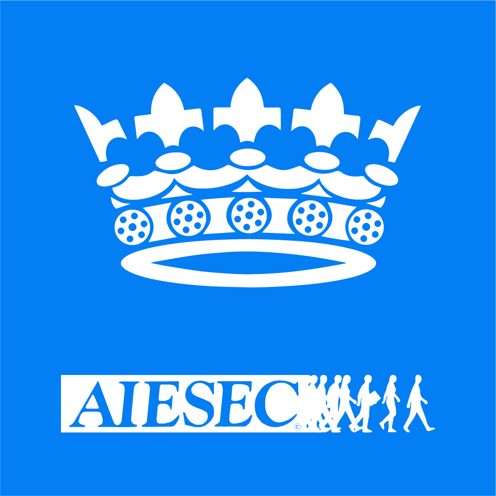 AIESEC_Kielce.png