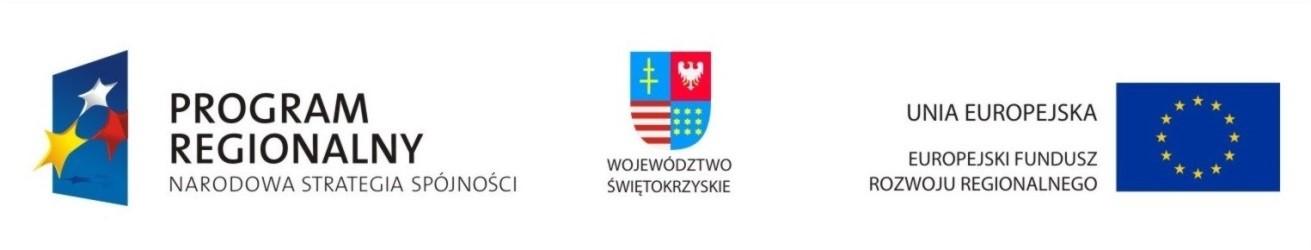 UE_logo.jpg