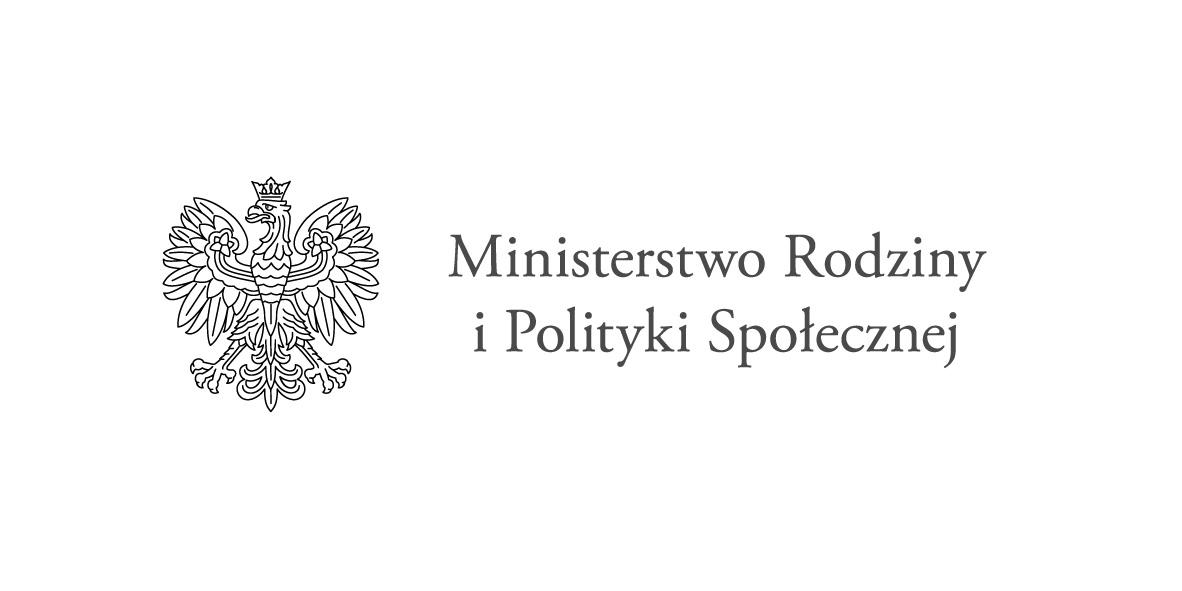 Za___31_Logo_MRiPS.JPG