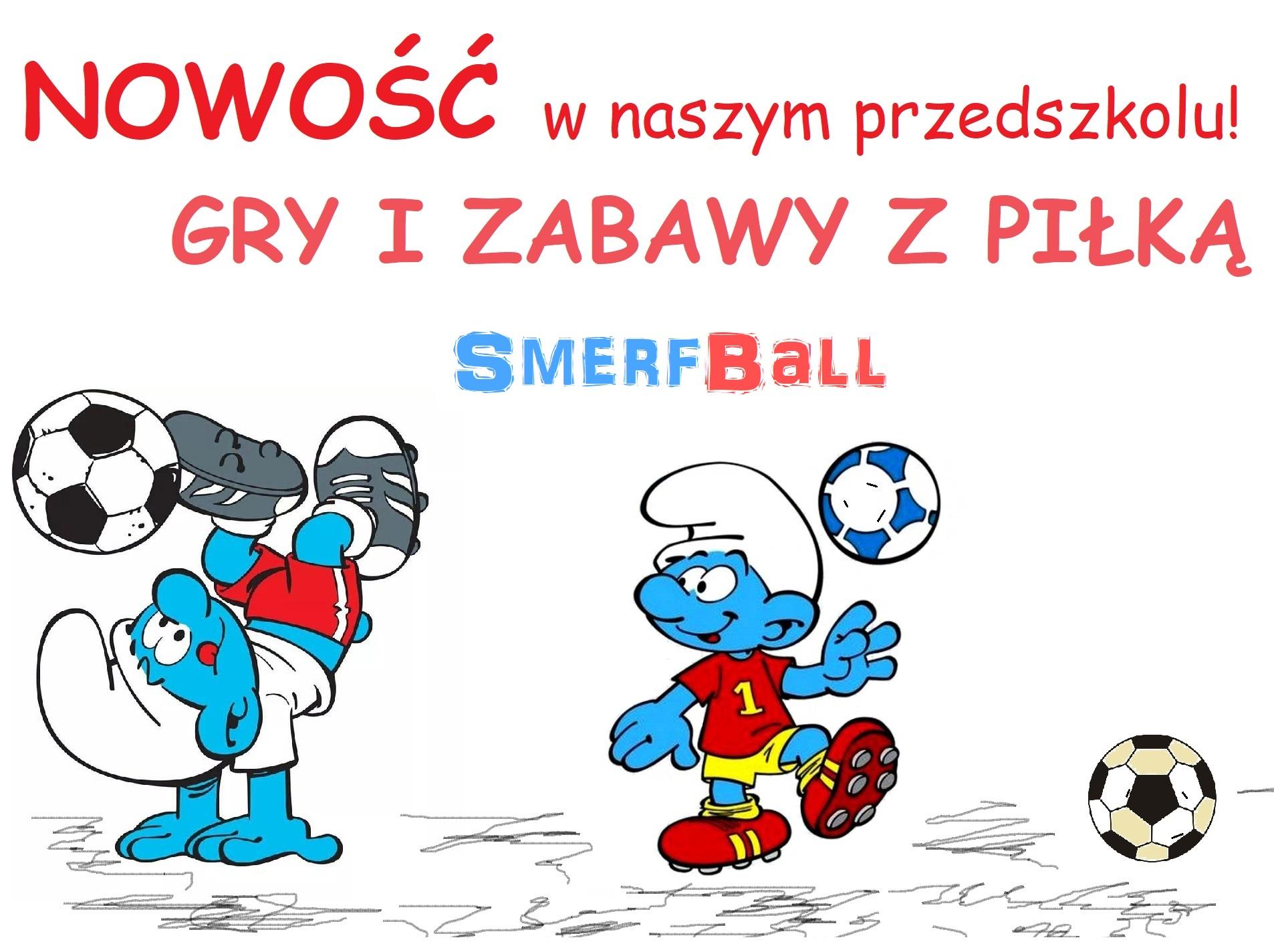 NOWOSC pilka_1.jpg
