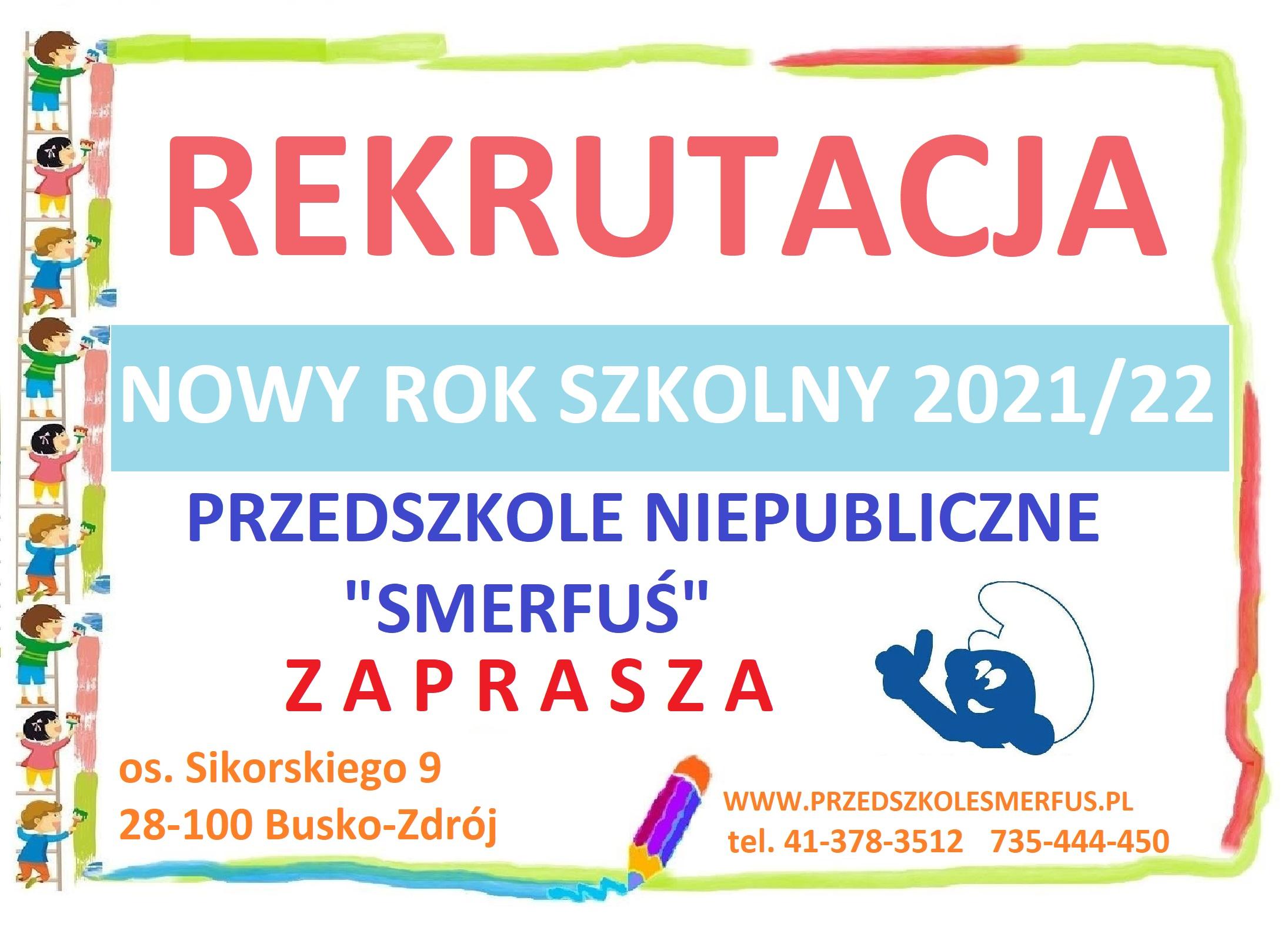 REKRUTACJA_1.jpg