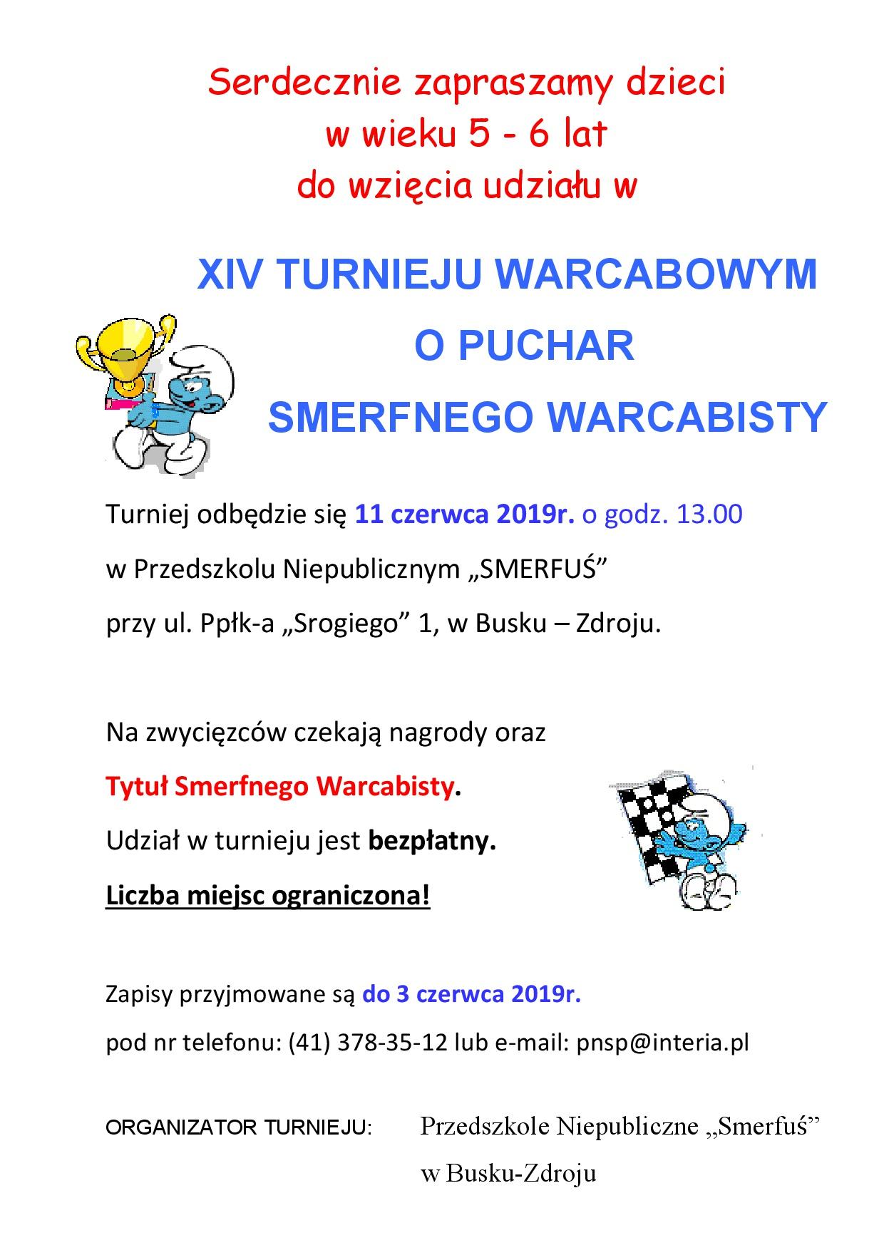 Turniej_smerfnego_warcabisty2019.jpg