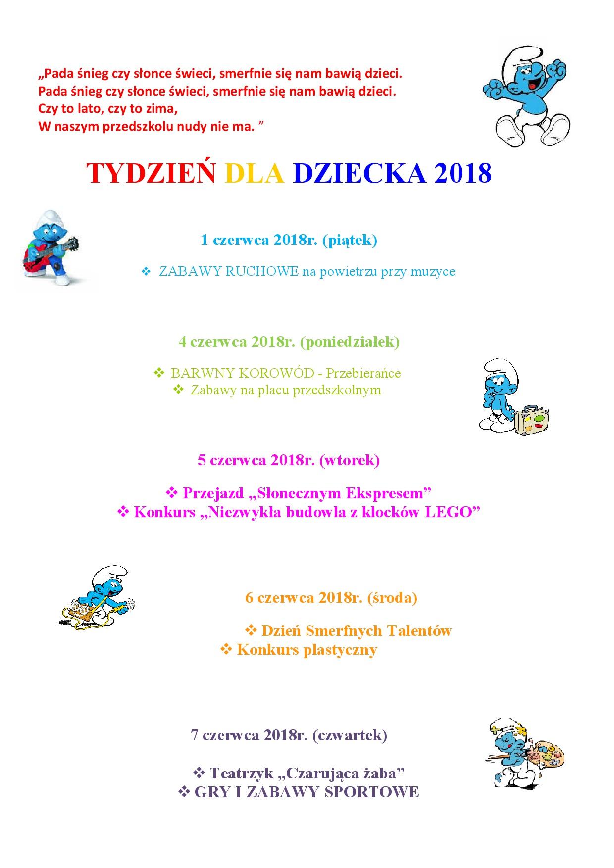 Tydzie___dla_Dziecka_2018smerf_001.jpg