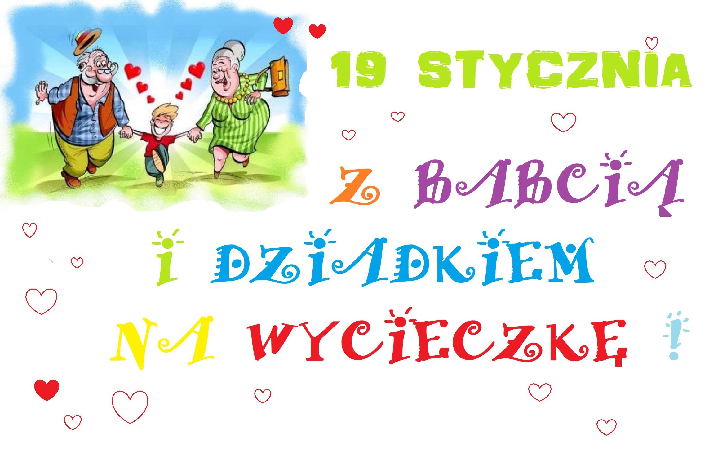 babcia_dziadek_1024x683.jpg