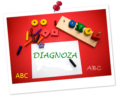 photo_diagnoza___Kopia.png