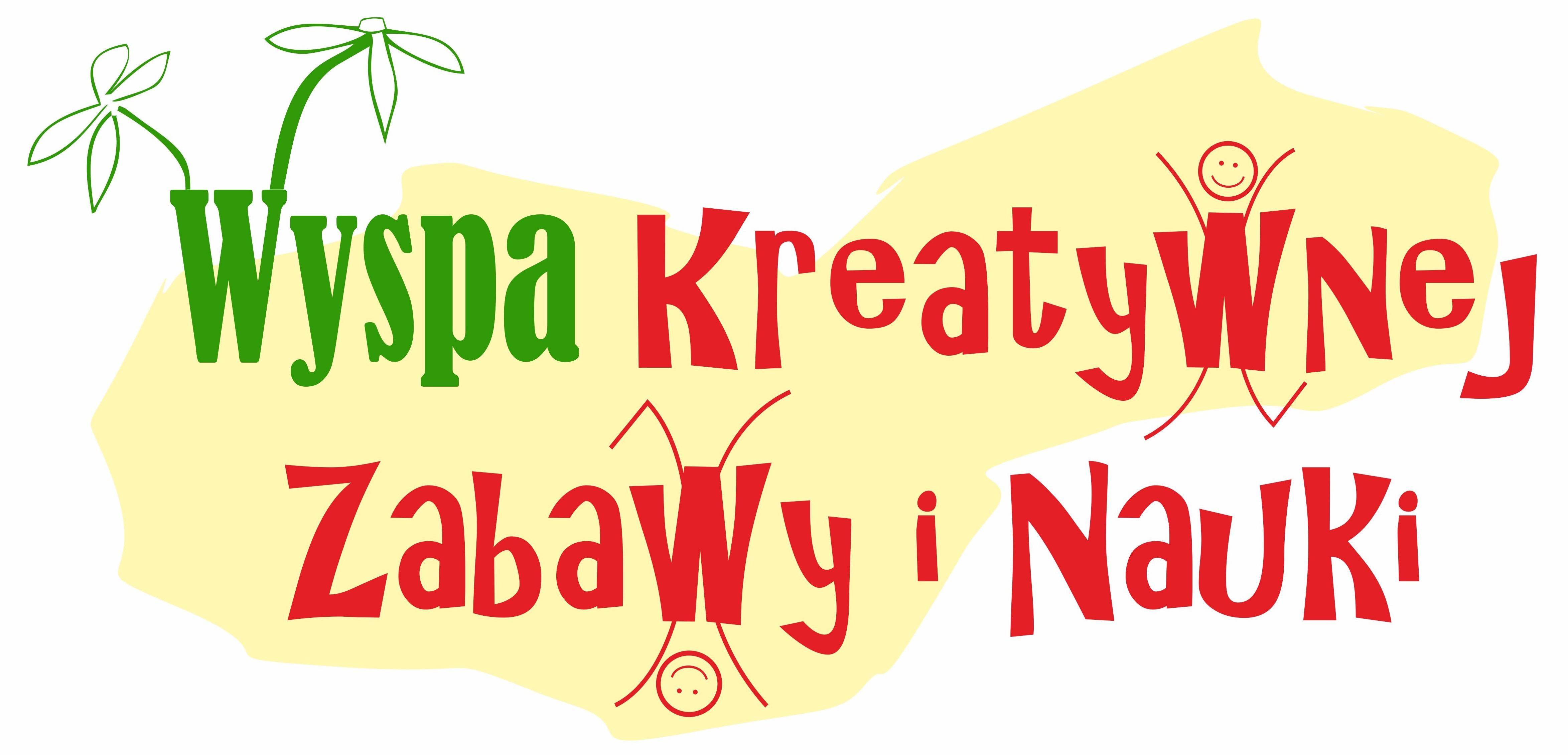 wyspa_logo.jpg